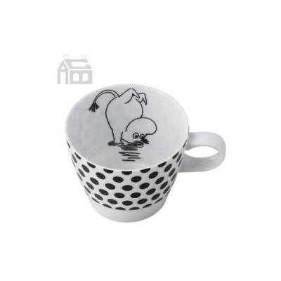 MOOMIN ムーミン マグカップ(ムーミン) [北欧/お皿/フィンランド]