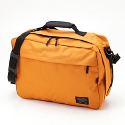 カジメイク 4WAY バッグ ミドル(ゴールデン・容量約20L) Kajimeiku Forecast(フォーキャスト) 4way Bag Middle FCT9131 GL 【返品種別A】