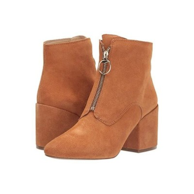 Katy Perry The Justine レディース ブーツ Almond Suede