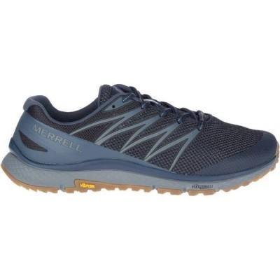 メレル メンズ スニーカー シューズ Merrell Men's Bare Access XTR Trail Running Shoes