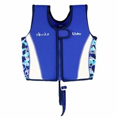【送料無料】ライフジャケット 子供 フローティング ベスト 救命胴衣 スイミング 水遊び 水泳用保護用 ファッション 幼児 フローティング