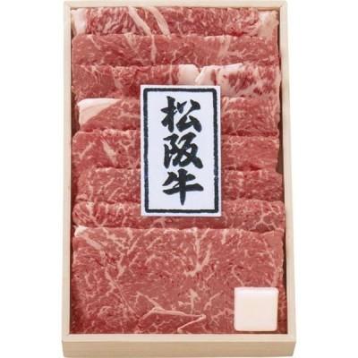 【送料無料】松阪牛 すき焼(折箱入り) 3163-100