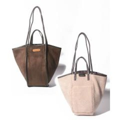 コンバースBOA PIPING BAG L