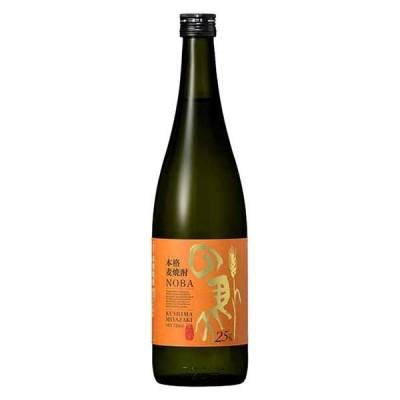 寿海 の馬 麦焼酎 25度 720ml (岡永/寿海酒造/宮崎県)