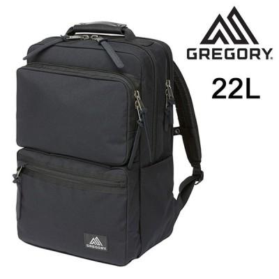 グレゴリー ビジネスバック カバン GREGORY カバートミッションディ デイパック リュックサック バッグ 鞄 0315