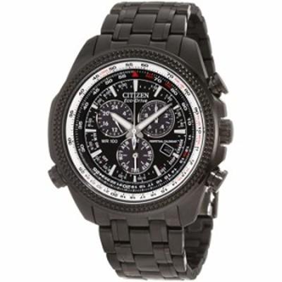 腕時計  CITIZEN BL5405-59E 逆輸入