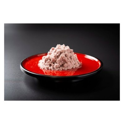 【代引き不可】2kg・生あん 上赤あん(カナダ産) 業務用 あんこ 和菓子 あん 餡子 2kg(送料無料)