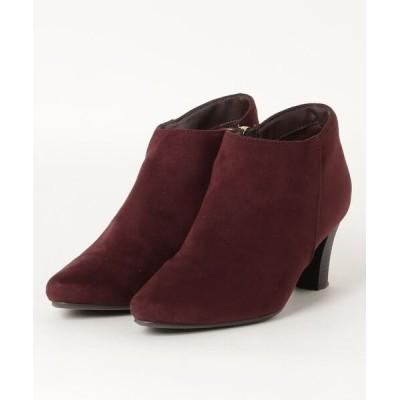 ZOZOUSED / ブーティ WOMEN シューズ > ブーツ