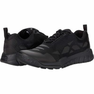 ダナー Danner メンズ シューズ・靴 Onyx 3 Hot Black