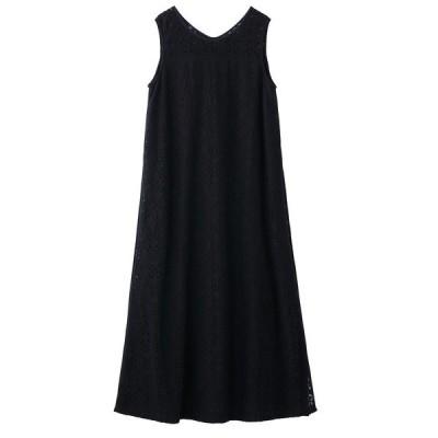 ドレス LACE DRESS