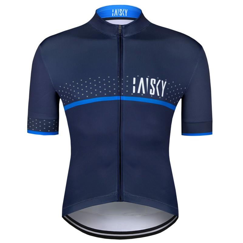 BAISKY 百士奇自行車衣 世爵 男款短車衣
