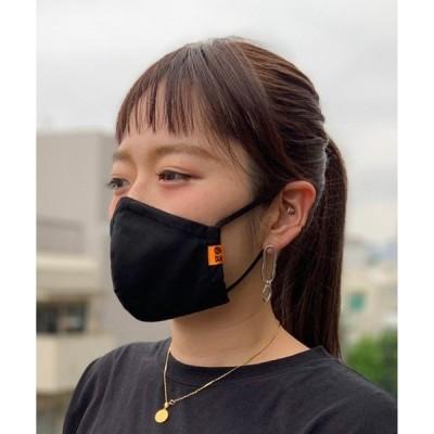 GA・2枚セット抗菌ツイルマスク/洗えるマスク