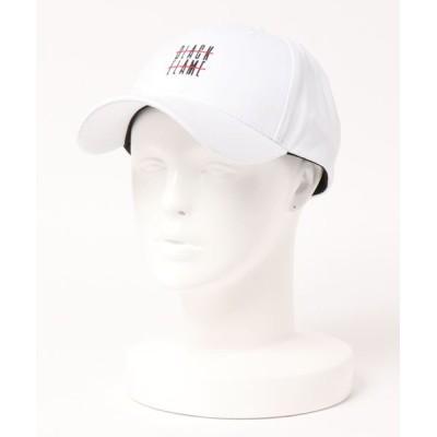 JUGLANS / ロゴリング CAP MEN 帽子 > キャップ
