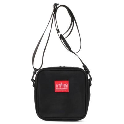 【マンハッタンポーテージ/Manhattan Portage】 Duarte Square Shoulder Bag