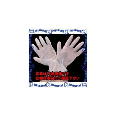 【代引不可】【個人宅配送不可】ESCO(エスコ) [LL] 手袋(薄手・耐溶剤・ポリウレタン製/1双) EA354BG-104 [ESC009107]