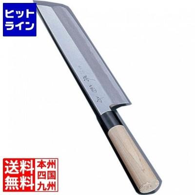 堺 菊守 極上 骨切 24cm 業務用 AKK3224
