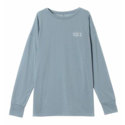 20%OFF セール SALE Roxy ロキシー 吸水 速乾 UVカット Tシャツ SUN LIGHT トップス その他