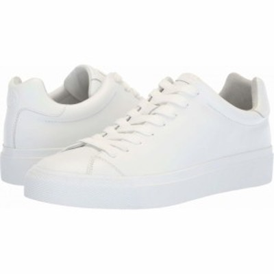 ラグandボーン rag and bone メンズ スニーカー ローカット シューズ・靴 RB1 Low Top Sneakers White