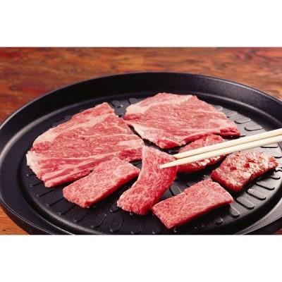 北海道 サロマ黒牛 焼肉 (お中元 ギフト おすすめ 人気 2020 詰め合わせ セット 贈答 肉 ハム)