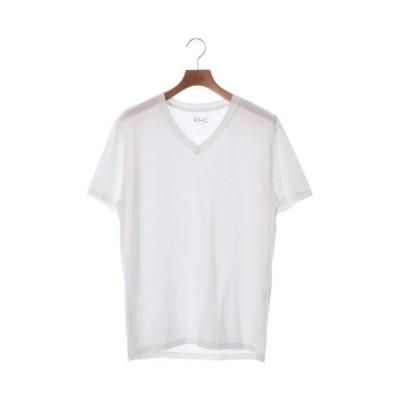 RHC Ron Herman アールエイチシーロンハーマン Tシャツ・カットソー メンズ
