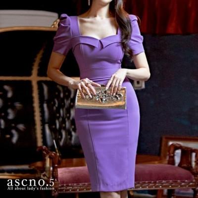 ドレス ワンピ ワンピース きれい セクシー 上品 韓国 韓国ファッション 韓国スタイル キャバ キャバドレス 女子会 2次会 パーティー お呼ばれ 夜