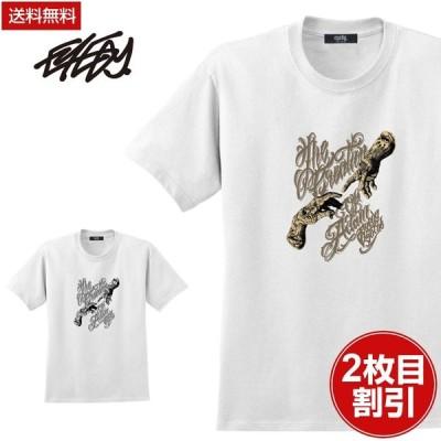 送料無料 EYEDY アイディー ADAM メンズ 半袖 tシャツ ブランド 大きいサイズ おしゃれ ストリート 綿 コットン スケート XL XXL XXXL 3l