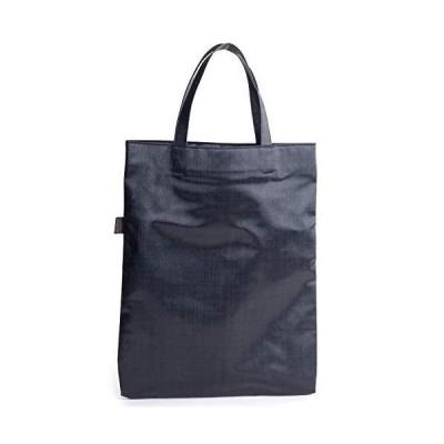 日本製防水加工サブバッグ Made in 慶弔両用 ブラックフォーマル フォーマルバッグ 結婚式 パーティー パーティ