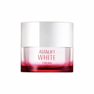 アスタリフト ホワイト クリーム 富士フィルム FUJIFILM アスタリフト ホワイト ASTALIFT WHITE クリーム 乳液