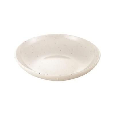 メラミン シンプル食器 取皿16 SP-33Mマーブル  メラミン食器