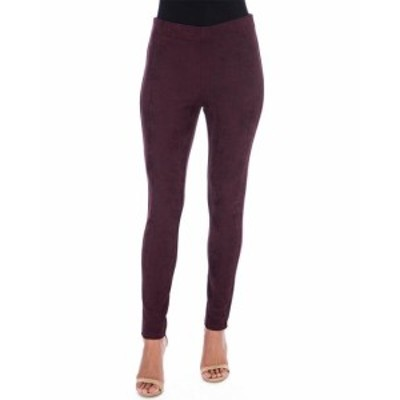 Bobeau ボビュ ファッション パンツ Bobeau Pants S