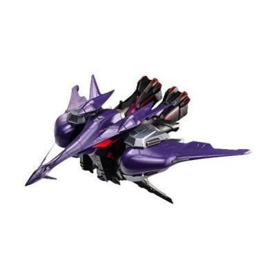 METAMOR-FORCE 機動戦艦ナデシコ The prince of darkness ブラックサレナ専用高機動ユニット(限値練オンライ