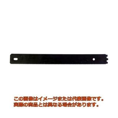 シントー ワークソー替刃B型(2枚入) D3322