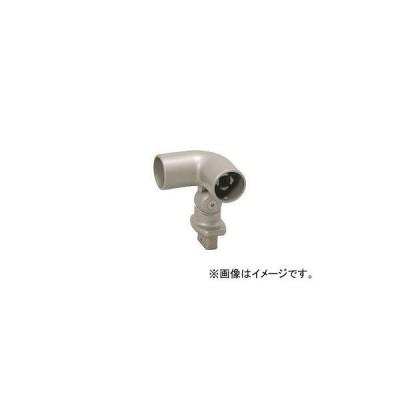 アロン化成/ARONKASEI 安寿アプローチ用手すり 90°コーナー支柱ブラケット 535977(3846059) JAN:4970210521359