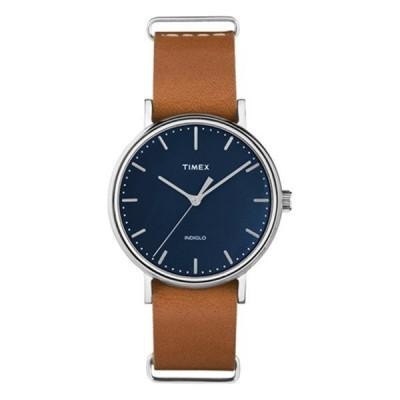 タイメックス メンズ ウィークエンダー TW2P98300 あすつく 腕時計 アウトレット
