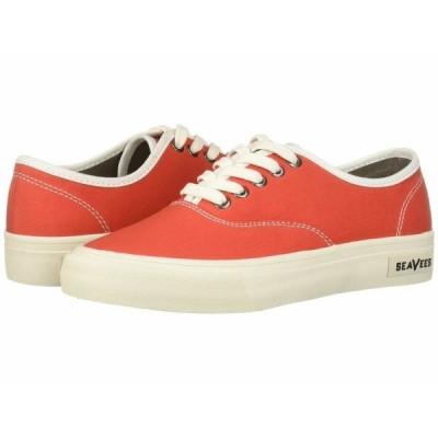 シービーズ スニーカー シューズ レディース Legend Sneaker Standard Poppy