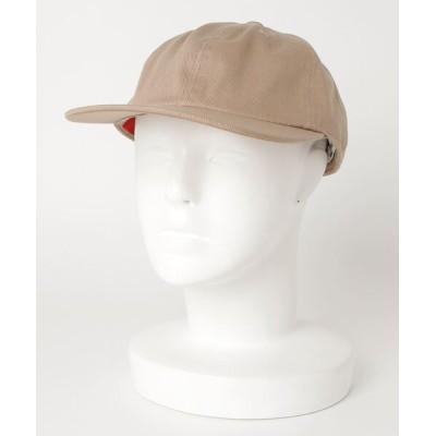 nano・universe / 5525gallery/BB CAP MEN 帽子 > キャップ