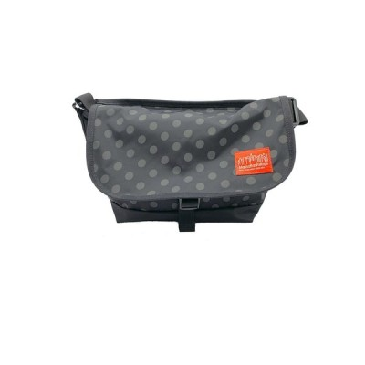 [Manhattan Portage-マンハッタンポーテージ-] 1605-JR-S-PD-DOT-19