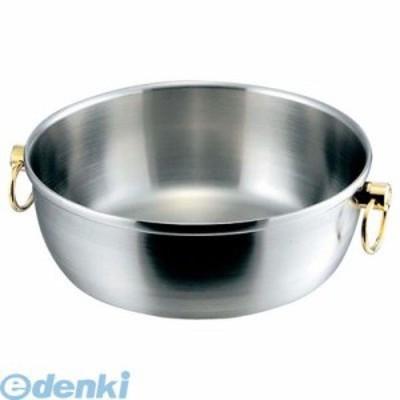 [4415900] ロイヤルクラデックス ステン しゃぶしゃぶ鍋 CQCW-240 49929722