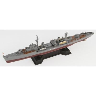 W174 1/700 日本海軍 橘型駆逐艦 橘 フルハル付