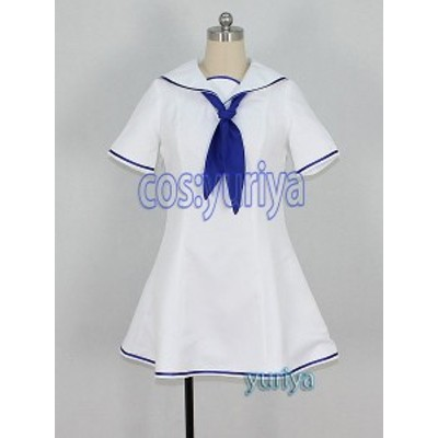 Fatestrange fake(フェイトストレンジフェイク)エルキドゥ コスプレ衣装