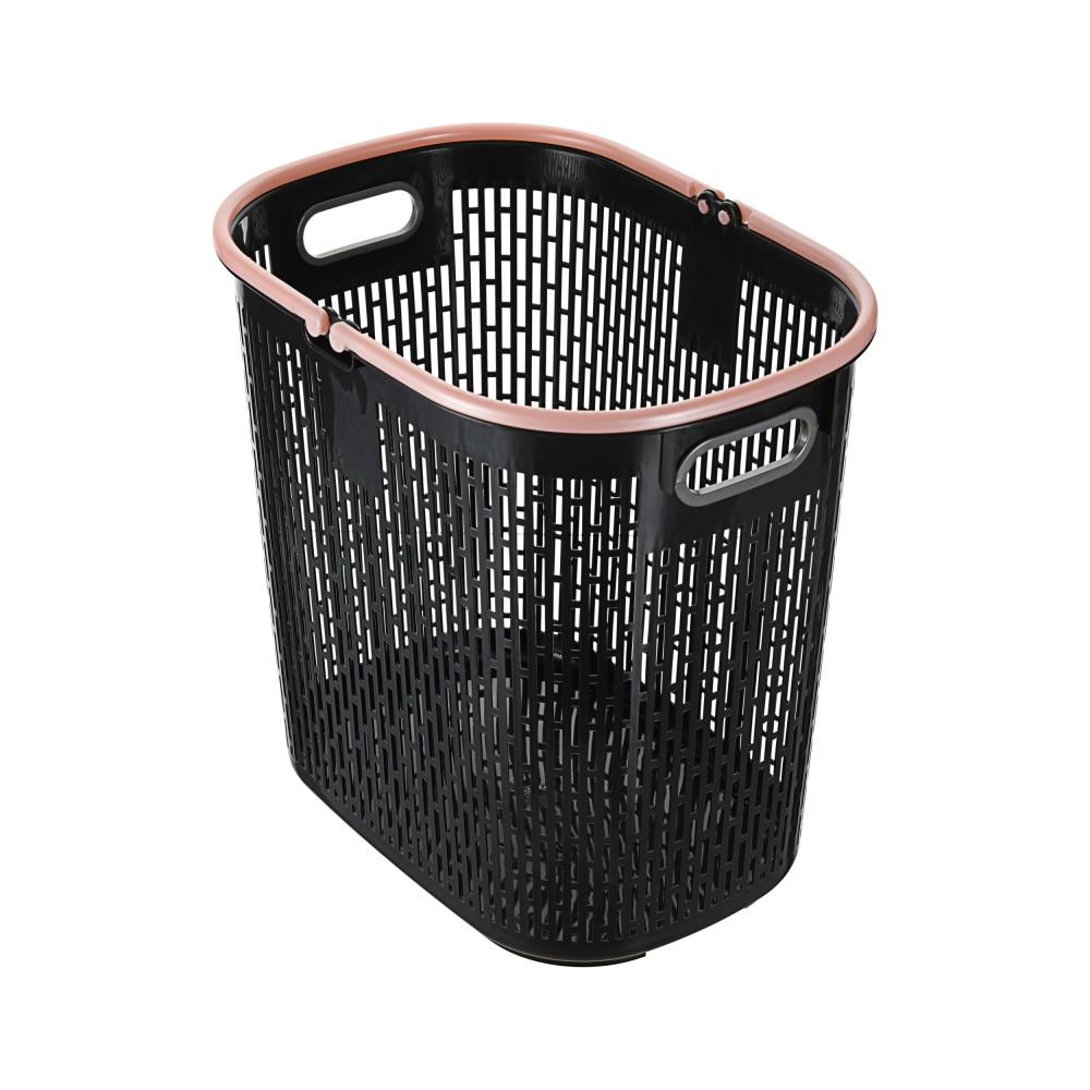F111黑美人洗衣籃