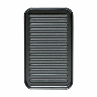 高木金属工業 デュアルプラス オーブントースタートレー FW-TB│調理器具 魚焼き器・焼き網
