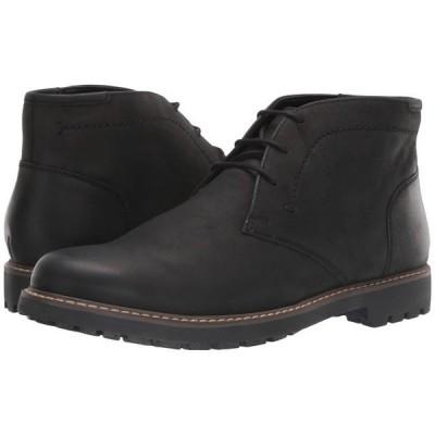 フローシャイム メンズ シューズ ブーツ Field Chukka Boot
