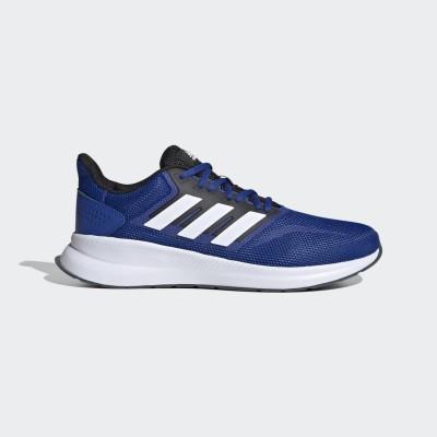 アディダス adidas アディダス ランファルコン / adidasRunfalcon (ブルー)