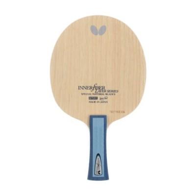 バタフライ インナーフォースレイヤーALC FL 36701 卓球 ラケット 競技用 BUTTERFLY