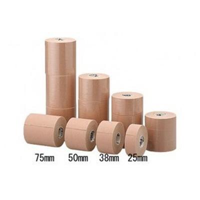 ds-2200019 Finoaキネシオロジテープ 1箱 75mm(長さ5m)×4個入り (ds2200019)
