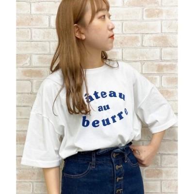 tシャツ Tシャツ アソートロールアップT2【ZOZOTOWN限定アイテム】