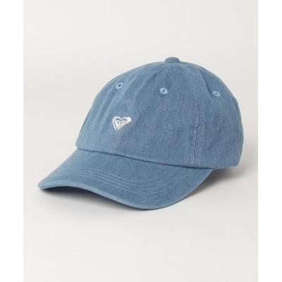 ムラサキスポーツ / ROXY/ロキシー キッズ キャップ TCP212108 KIDS 帽子 > キャップ