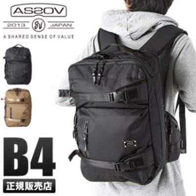 レビューで追加+5%|アッソブ コーデュラドビー305D ビジネスバッグ メンズ レディース 061405