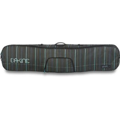 バッグ   リュック Dakine フリースタイル レディース スノーボード バッグ ラゲッジ トラベルMojave